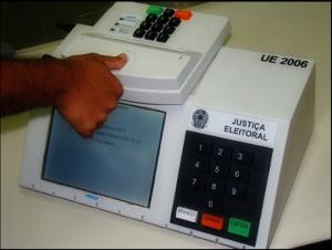 urna-brasil-biometrica1
