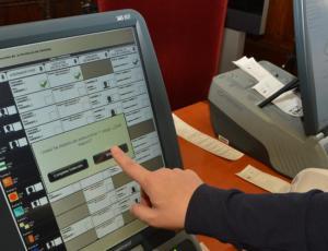 voto-electronico1
