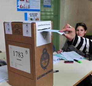 elecciones-argentina